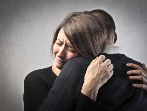 HuggingCouple