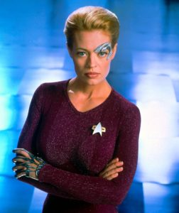 seven-of-nine-star-trek-women-10952387-1988-2362